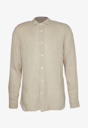 Shirt - sundune