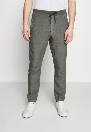 Trousers - elephant sof fade