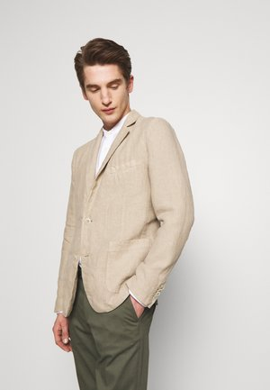 Blazer jacket - sundune