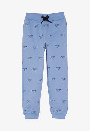 LIL FLEET  - Teplákové kalhoty - allure blue