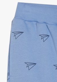Lil'Boo - LIL FLEET  - Pantalones deportivos - allure blue - 2
