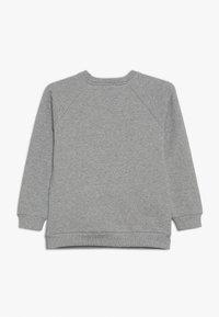 Lil'Boo - EXPLORE  - Collegepaita - light grey melange - 1