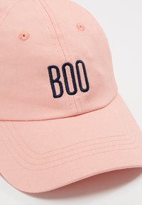 Lil'Boo - BOO DAD  - Lippalakki - peach beige - 2