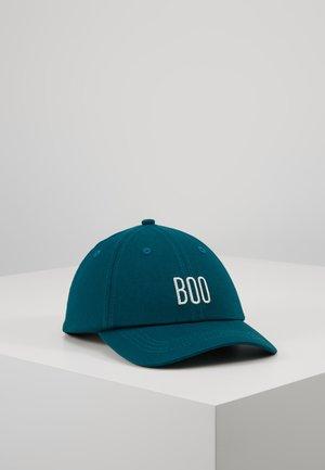 BOO DAD - Cap - teal