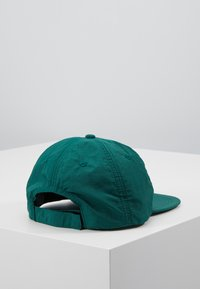 Lil'Boo - LIGHT WEIGHT SNAPBACK  - Kšiltovka - green - 3