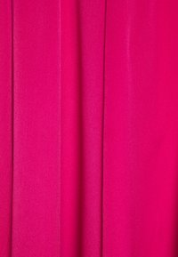 Love Copenhagen - NAJA SKIRT - Maxi skirt - blossom pink - 2