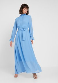 Love Copenhagen - MARIELC MAXI - Vestido largo - light blue - 0