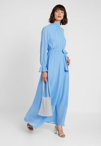 Love Copenhagen - MARIELC MAXI - Vestido largo - light blue - 1