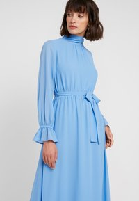 Love Copenhagen - MARIELC MAXI - Vestido largo - light blue - 3