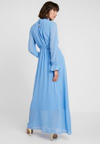 Love Copenhagen - MARIELC MAXI - Vestido largo - light blue - 2