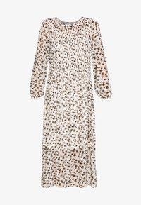Love Copenhagen - LIZ DRESS - Day dress - beige - 4