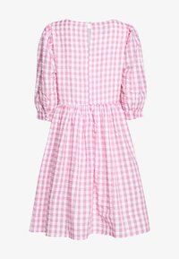 Love Copenhagen - GINA DRESS - Day dress - pink - 1