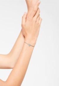 Liebeskind Berlin - Bracelet - silver-coloured - 1