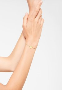 Liebeskind Berlin - Bracelet - gold-coloured - 1