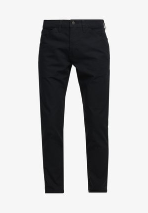 HI-BALL UTILITY  - Kalhoty - mineral black