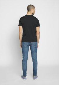 Levi's® - 512™ SLIM TAPER  - Jeans slim fit - south beach sand dune - 2