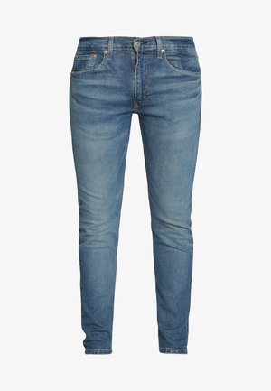 512™ SLIM TAPER  - Slim fit jeans - south beach sand dune