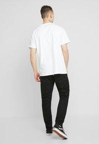 Levi's® - 512™ SLIM TAPER  - Slim fit jeans - stylo - 2