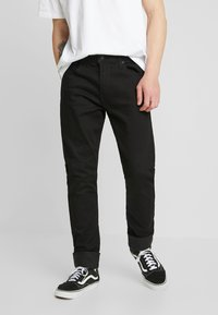 Levi's® - 512™ SLIM TAPER  - Slim fit jeans - stylo - 0