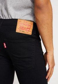 Levi's® - 510™ HI-BALL SKINNY FIT - Jeans Skinny Fit - stylo - 5