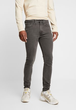 510™ HI-BALL SKINNY FIT - Jeans Skinny Fit - noise addict