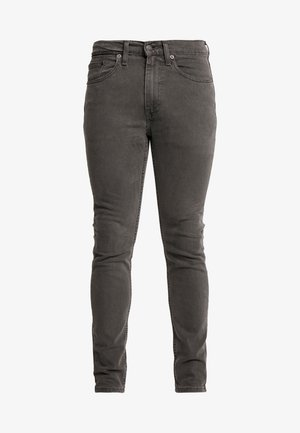 519™ EXT SKINNY HI-BALLB - Jeans Skinny Fit - noise addict