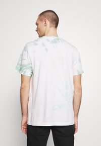 Levi's® - RELAXED GRAPHIC TEE - T-shirt con stampa - multi - 2