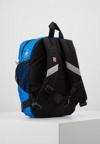 Lego Bags - KINDERGARTEN BACKPACK - Plecak - blau - 3