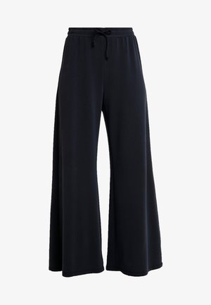 REMIIE PANTS - Pantalon classique - dark grey