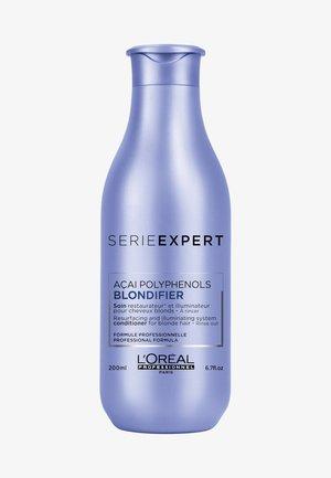 BLONDIFIER CONDITIONER - Après-shampoing - -