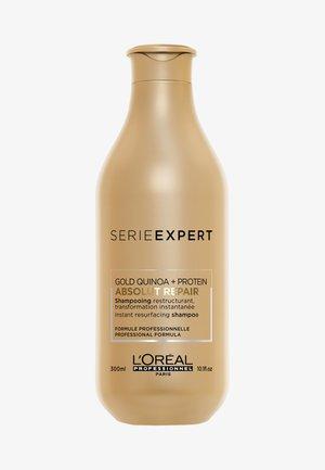 ABSOLUT REPAIR SHAMPOO - Shampoo - -