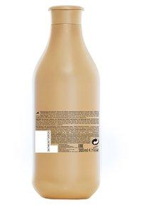 L'Oréal Professionnel - ABSOLUT REPAIR SHAMPOO - Shampoo - - - 1
