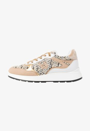 ASIA  - Trainers - white