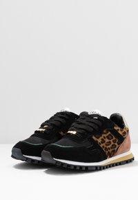 Liu Jo Jeans - Sneakers - black - 4