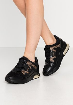 KARLIE  - Zapatillas - black