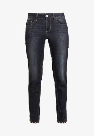 SWEET - Jeans Skinny Fit - black