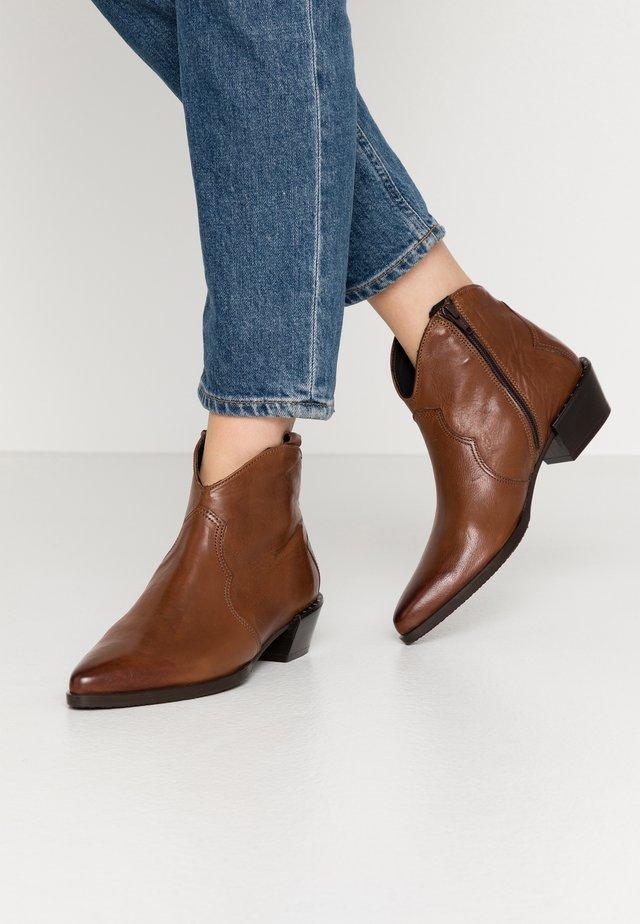 XPOLIA - Ankle Boot - frida