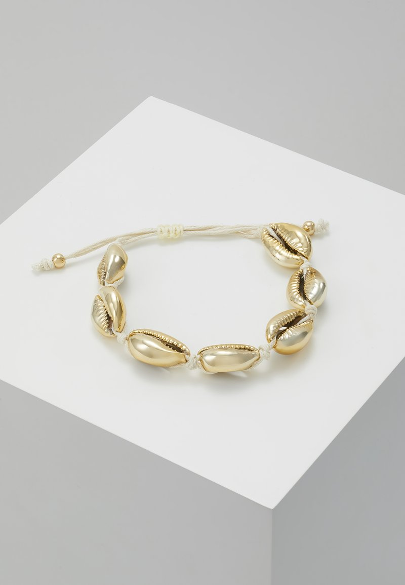 Leslii - Armbånd - gold-coloured