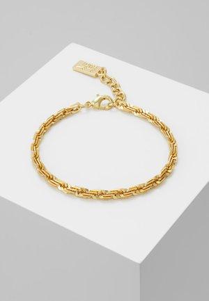 Rannekoru - gold-coloured