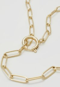 Leslii - Necklace - gold-coloured - 2