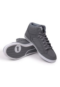Lonsdale - CANON  - Chaussures de skate - dark grey - 2
