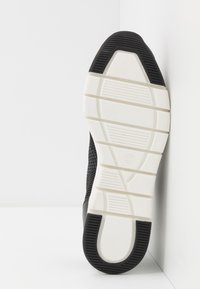LOVE OUR PLANET by MARCO TOZZI - Trainers - black - 6