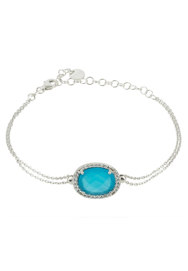Bracelet - argent