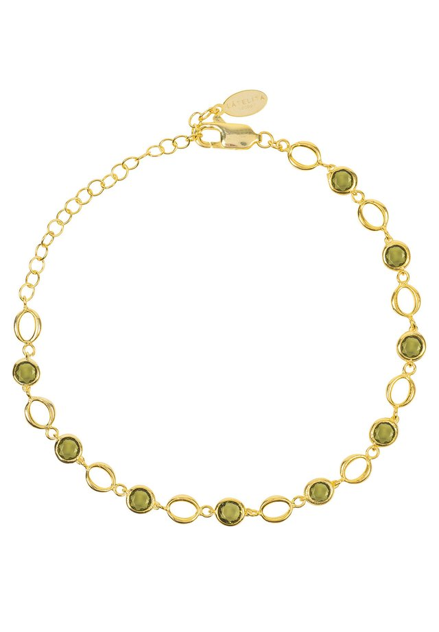 Bracelet - or