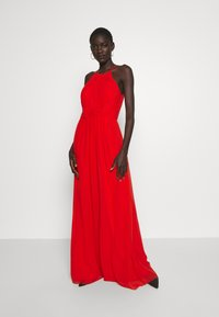 Little Mistress Tall - Occasion wear - red - 0