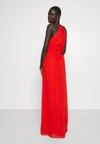 Little Mistress Tall - Occasion wear - red - 2