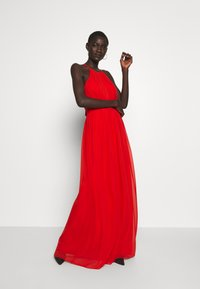 Little Mistress Tall - Occasion wear - red - 1