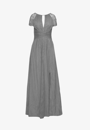 Vestido de fiesta - light grey