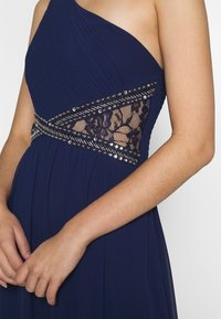 Little Mistress Tall - Occasion wear - navy - 5