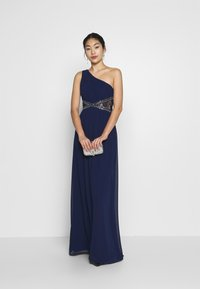 Little Mistress Tall - Occasion wear - navy - 1